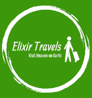 Elixir Travels